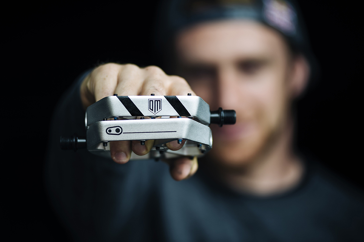 CrankBrothers pedales_1