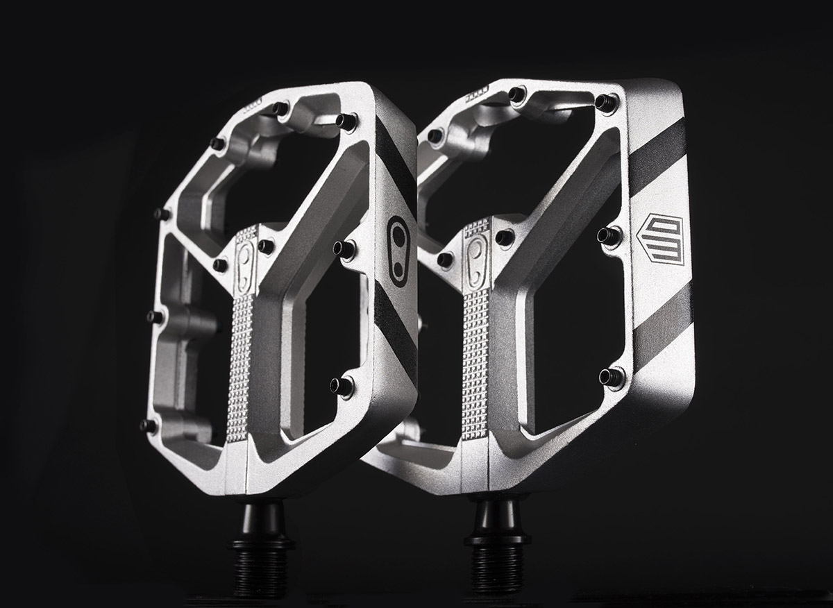 CrankBrothers pedales_2