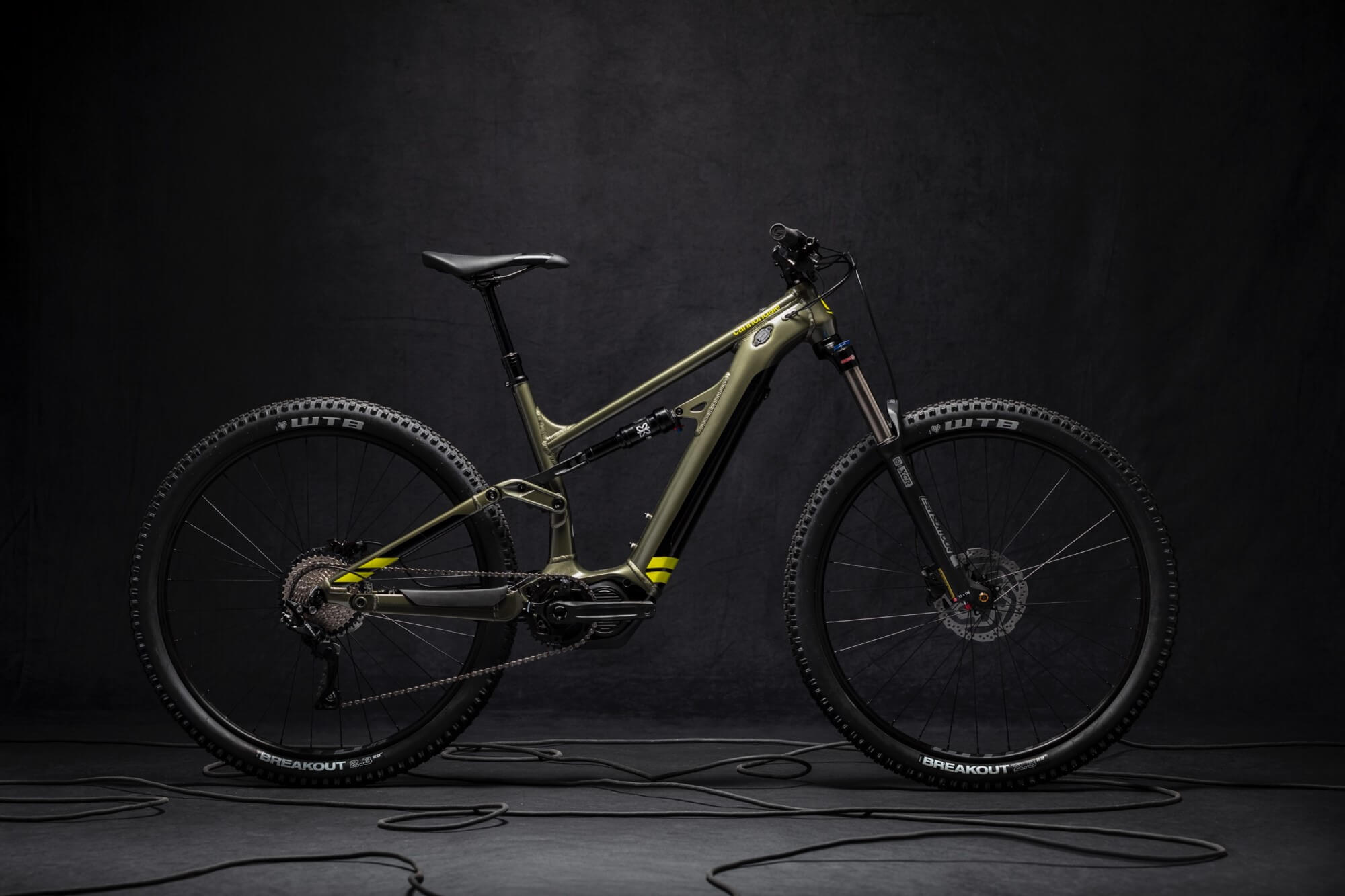 Cannondale_Moterra_Neo_5_1