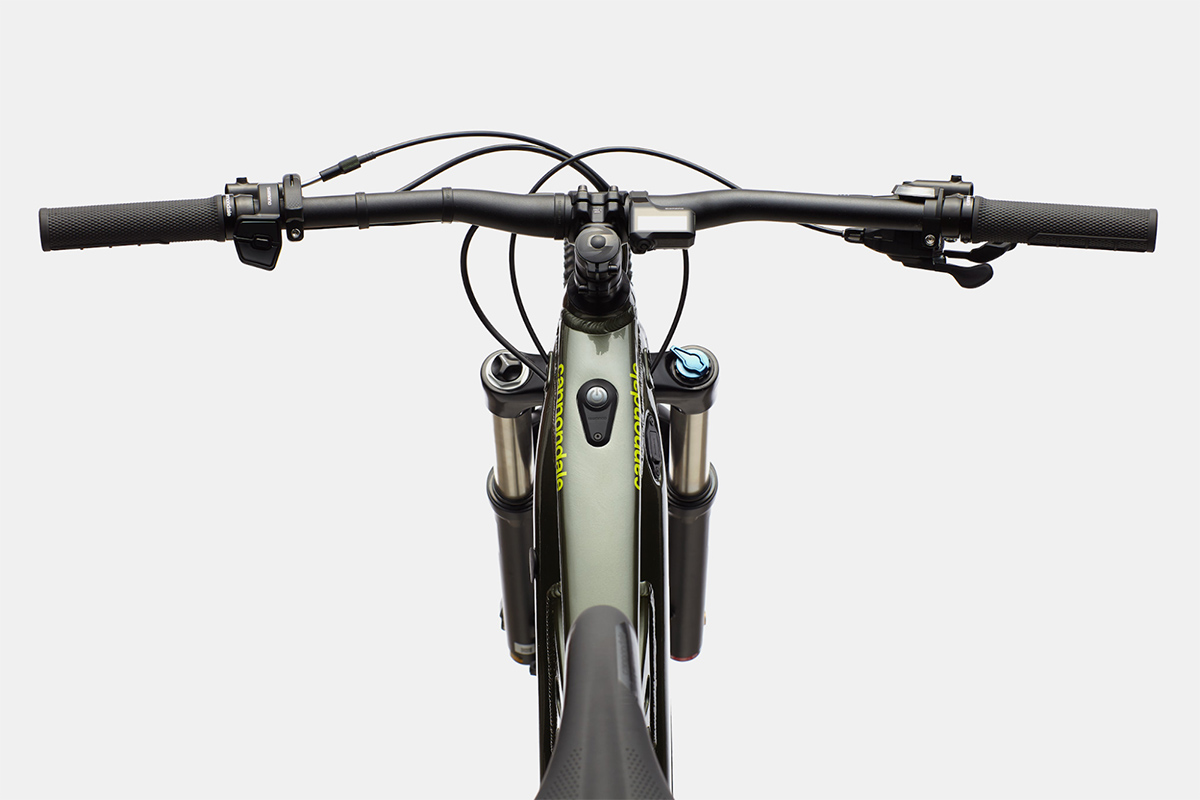 Cannondale_Moterra_Neo_5_2