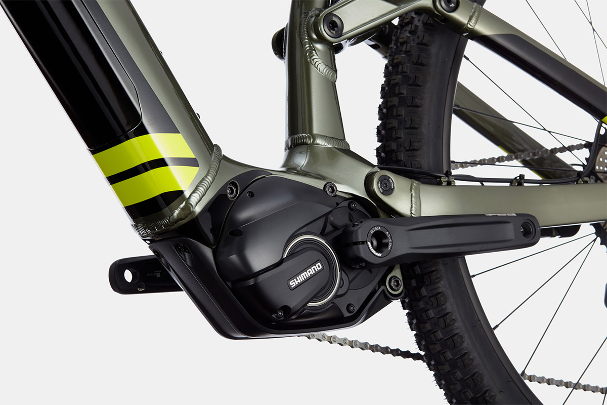 Cannondale_Moterra_Neo_5_3