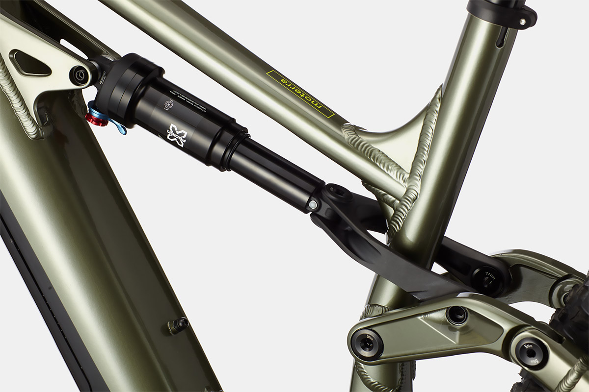 Cannondale_Moterra_Neo_5_4