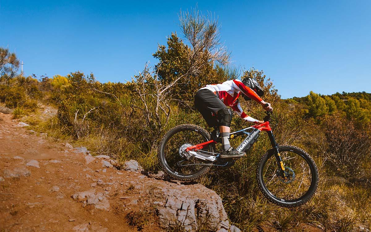 Ducati_ebike_tk01rr_by_thok_8