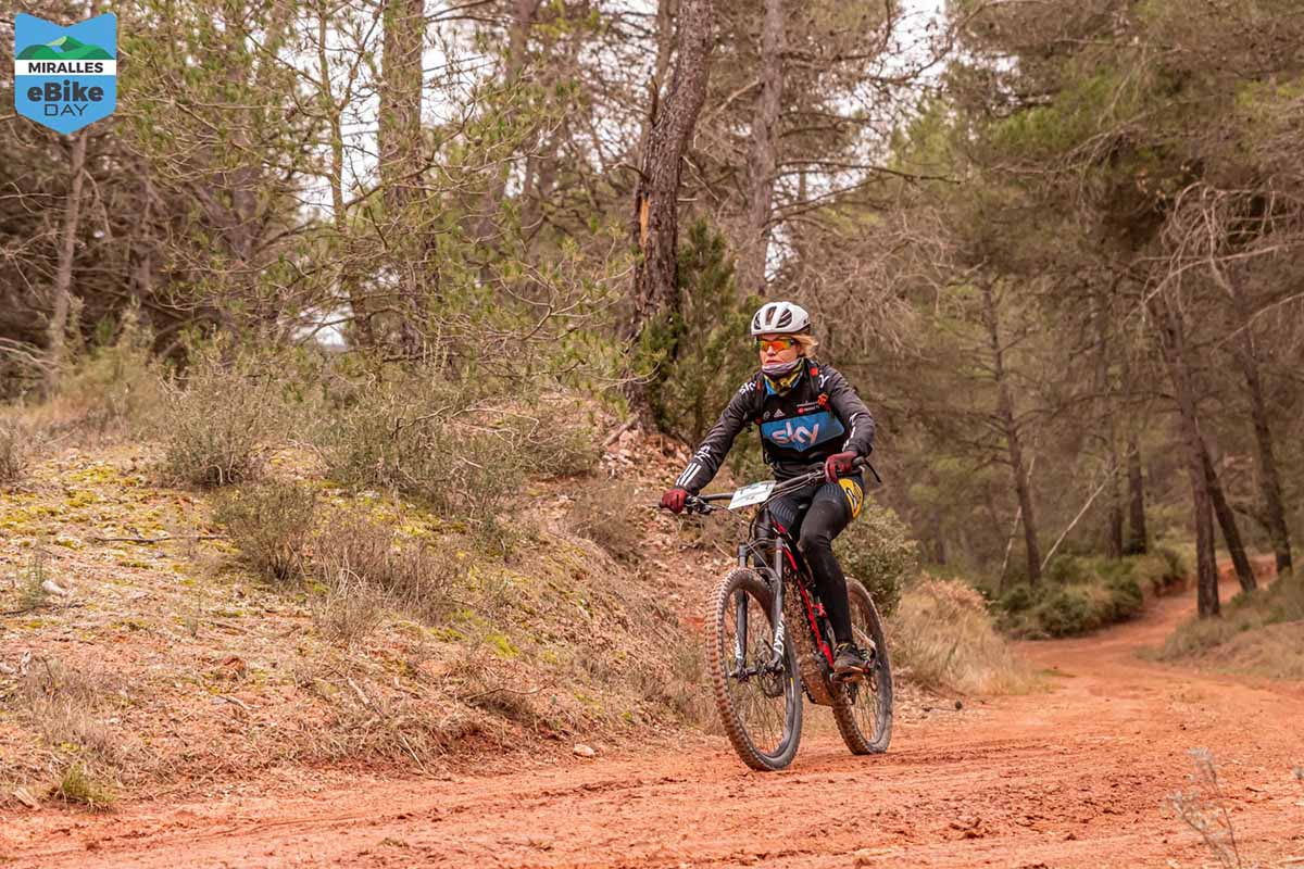 ebike_day_miralles_1