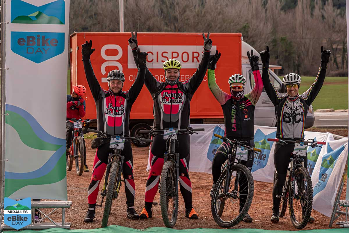 ebike_day_miralles_13