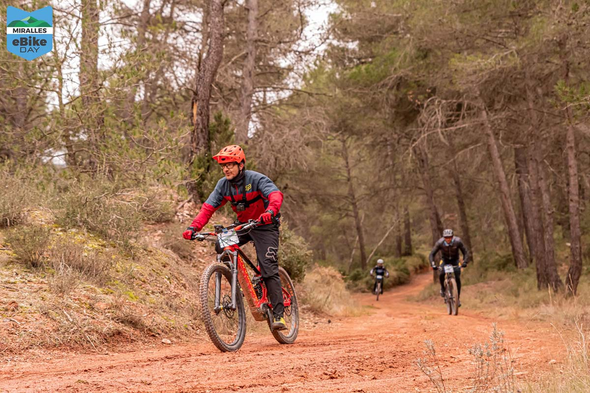 ebike_day_miralles_14