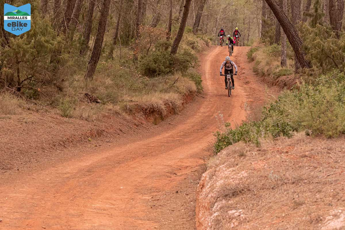 ebike_day_miralles_5