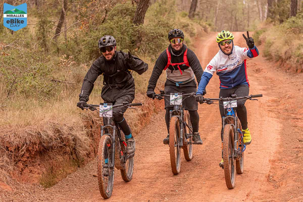 ebike_day_miralles_6