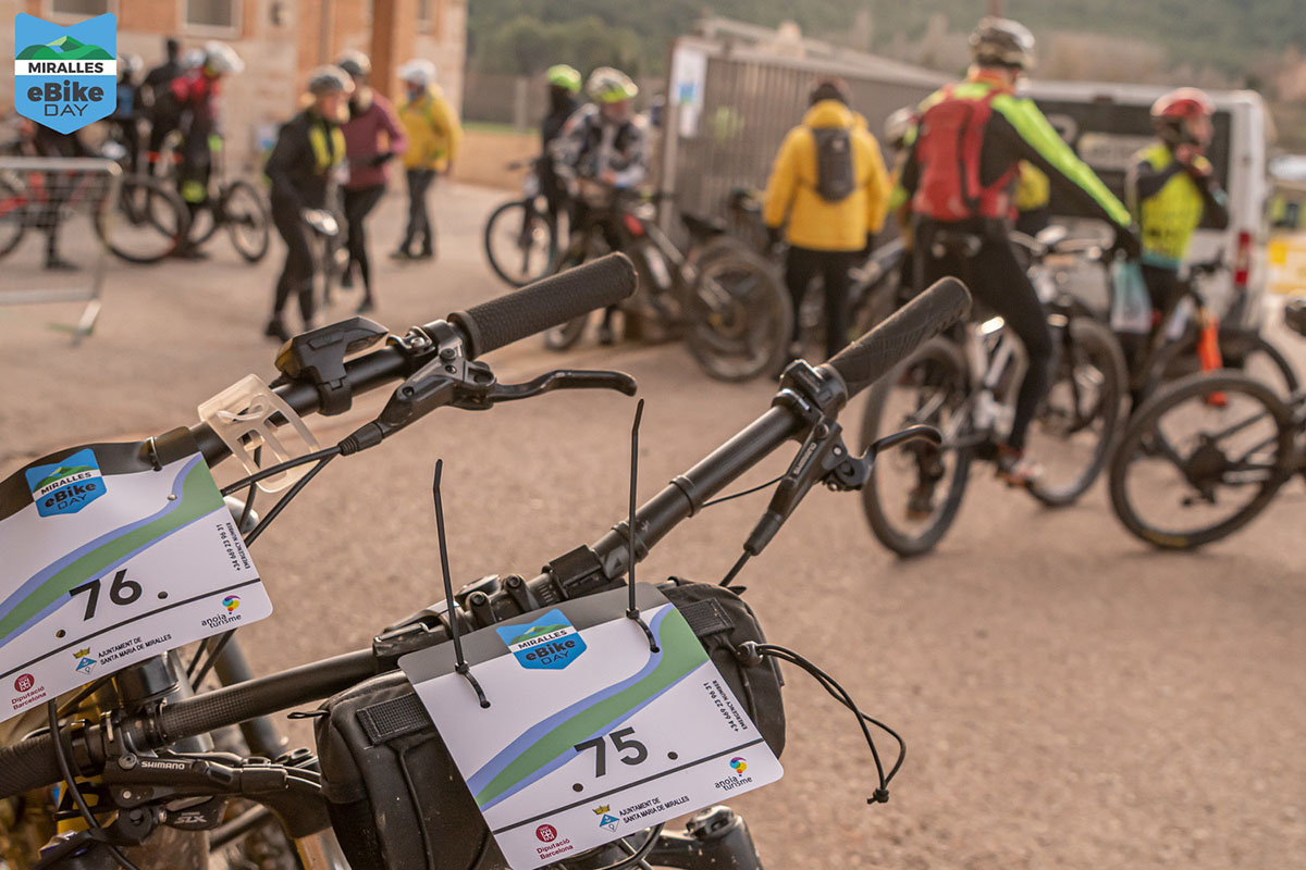 ebike_day_miralles_8